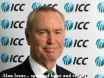 Lord Woolf report sidelined in latest ICC drive for reform