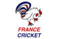 Stewart captains MCC's latest cricket assault on France