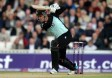 Jason Roy's England selection uplifting for Reigate