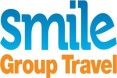 Smile Group Travel - Tours to India and the Caribbean