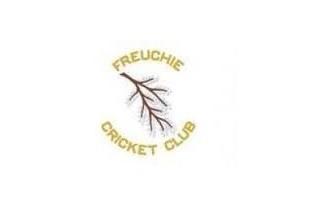Freuchie CC fight complacency to arrest rapid decline