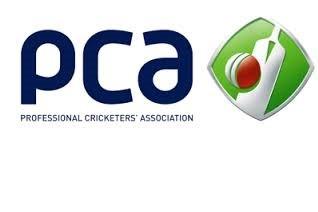 Test cricket still the pinnacle in white ball world