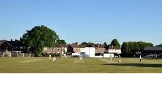 Roffey repeat their point against cross-town Horsham