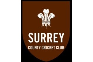 Clubs enjoy reflected glory from Surrey clean sweep