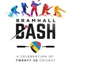Naseer hits 160 as Bramhall rewrite T20 records