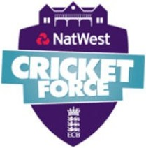 Clubs give unprecedented support to annual CricketForce scheme
