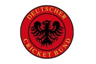 MCC visit underpins German cricket boom