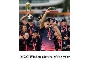 MCC photo panel should reflect on selfie women's decision