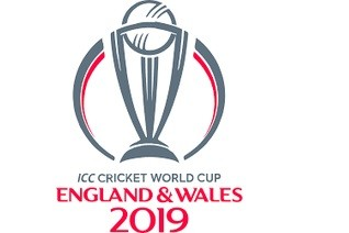 England and Jason Roy magnificent... and six runs correct