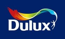 Dulux Flourish