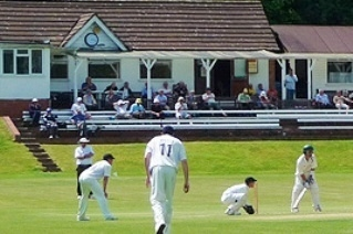 Barnt Green CC.jpg