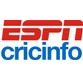 Cricinfo-logo.jpg
