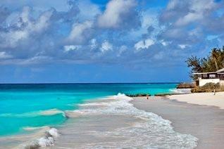 BarbadosBeach318x212.jpg