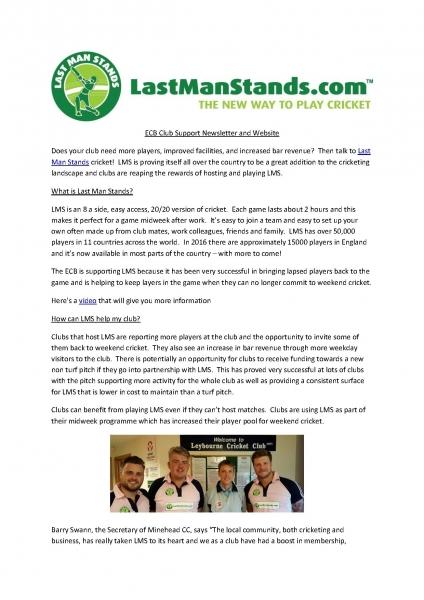 ClubSupportnewsletterandwebsiteandLMS2016Updatepage1.jpg
