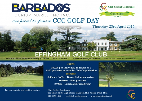 GolfDay2015flyer.jpg