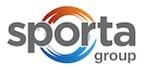 SportaGroupLogoSmall.jpg