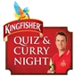 KingFisherQuiz&CurryNightlogo.JPG