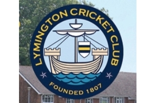 Lymington CC