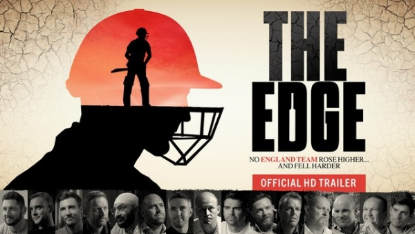TheEdgeFilmTrailer4.jpeg