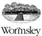 WormsleyCricket.jpg