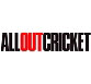 all-out-cricket-850744.jpg