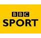 bbc_sport_logo_square_bigger.jpg