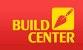 build_center.jpg