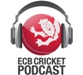 ecb-podcast-logo-916389.jpg