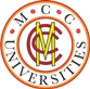 mcc-universities-4889.jpg